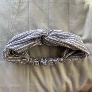 Urban Outfitters headband